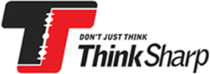 ThinkSharp