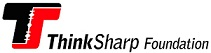 Thinksharp Foundation